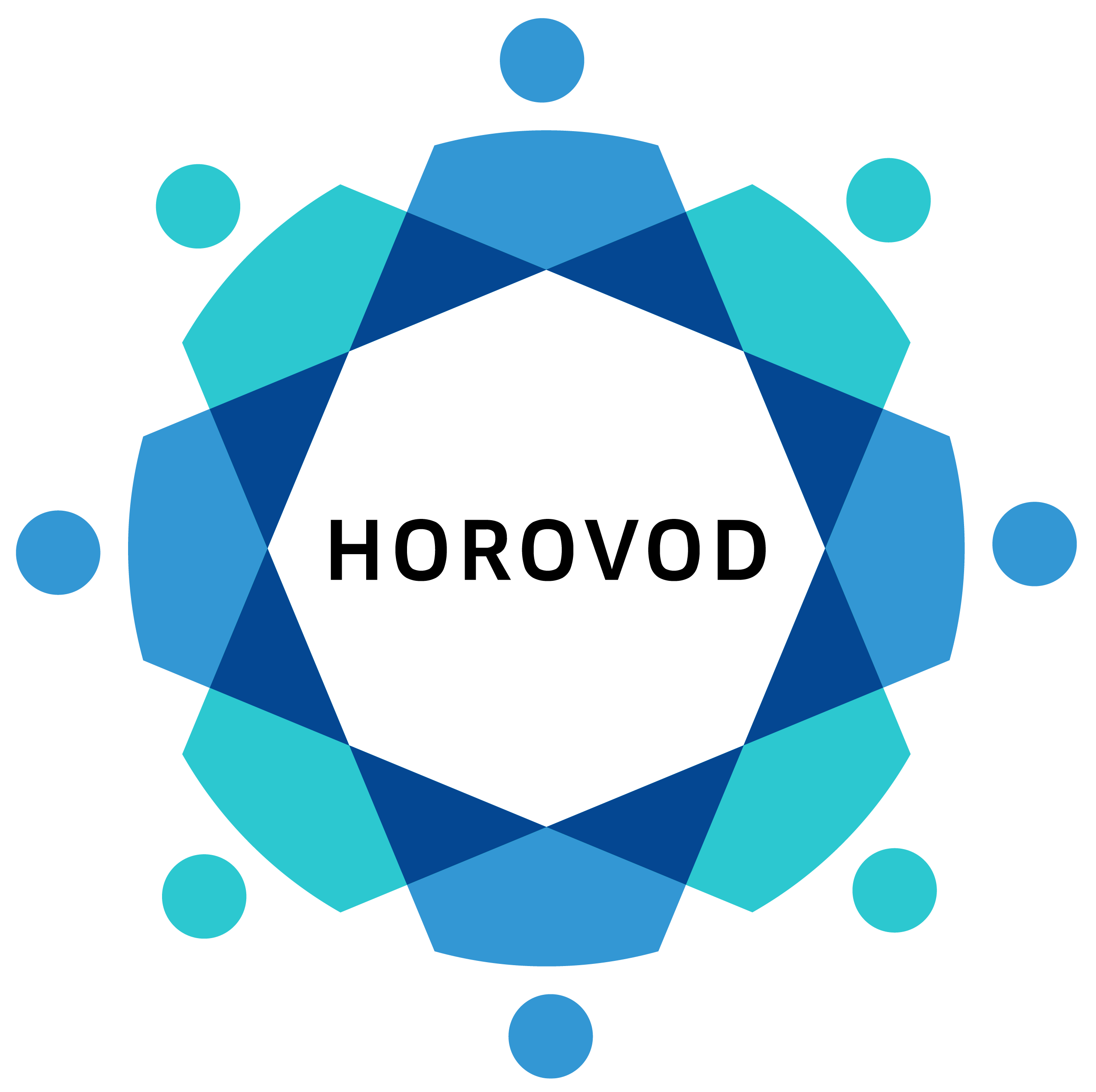 Horovod documentation — Horovod documentation